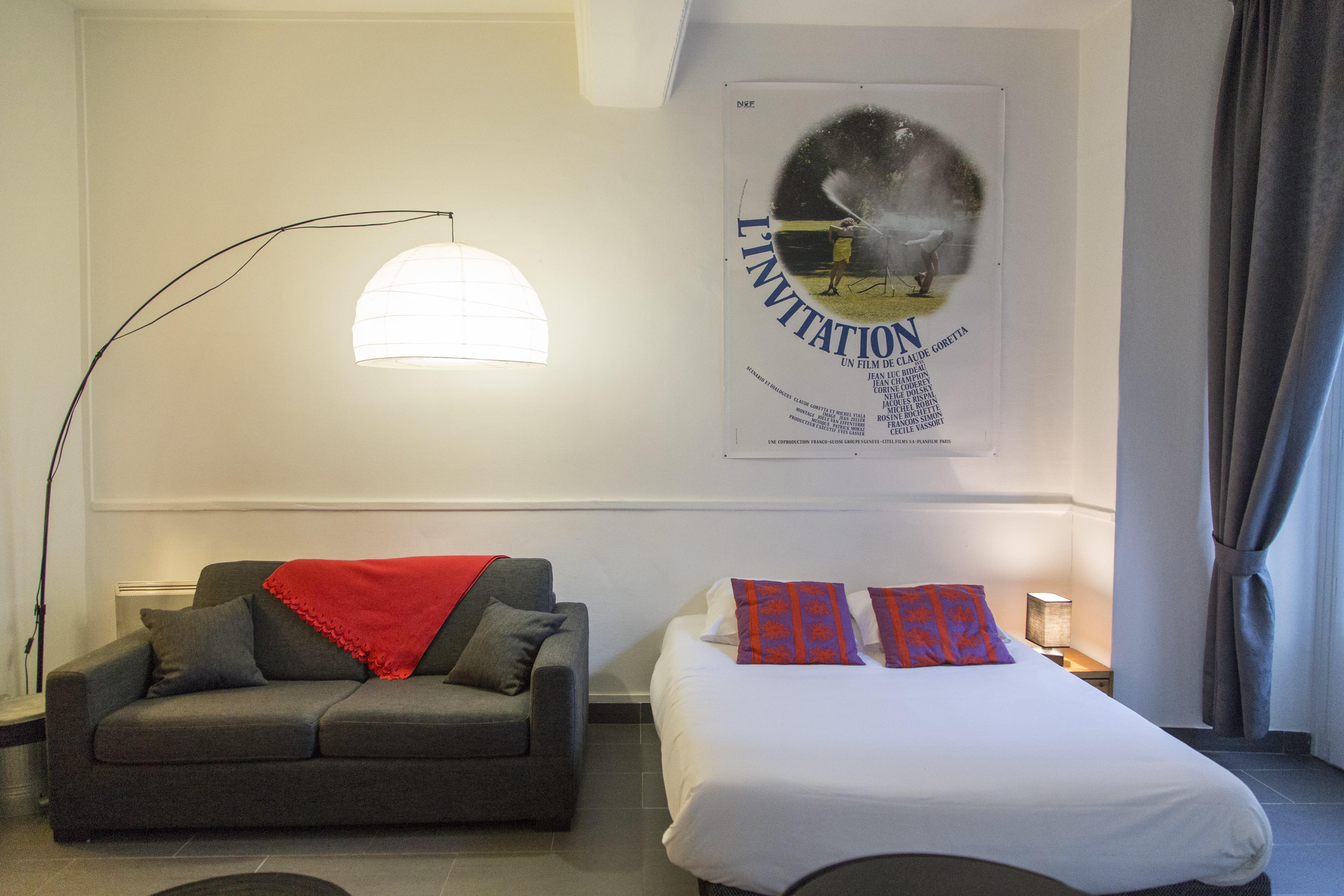 Appartement 4 pers 6 rue bonaparte paris 2 appartauteuil - Rue bonaparte paris 6 ...