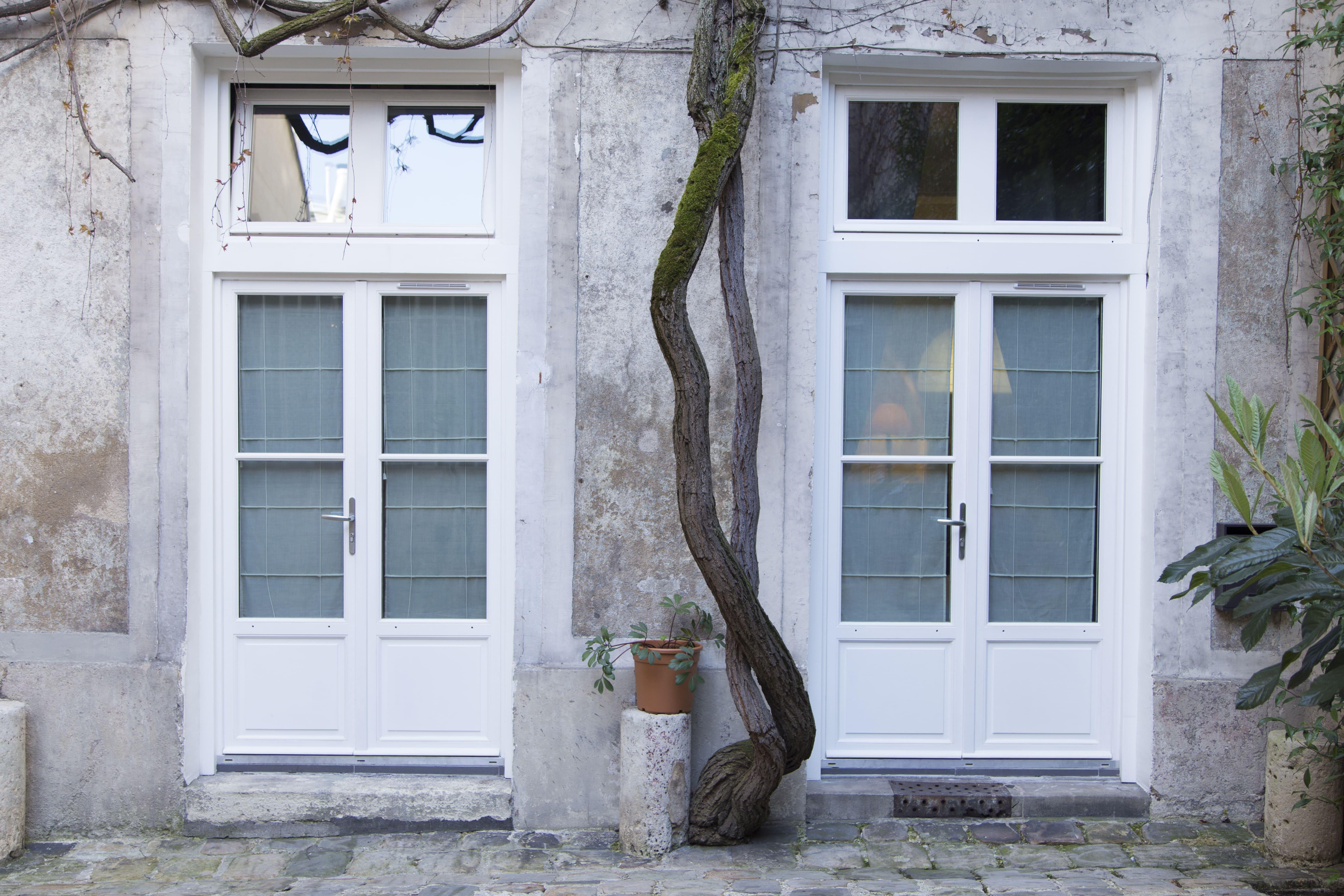 Appartement 4 pers 6 rue bonaparte paris 7 appartauteuil - Rue bonaparte paris 6 ...